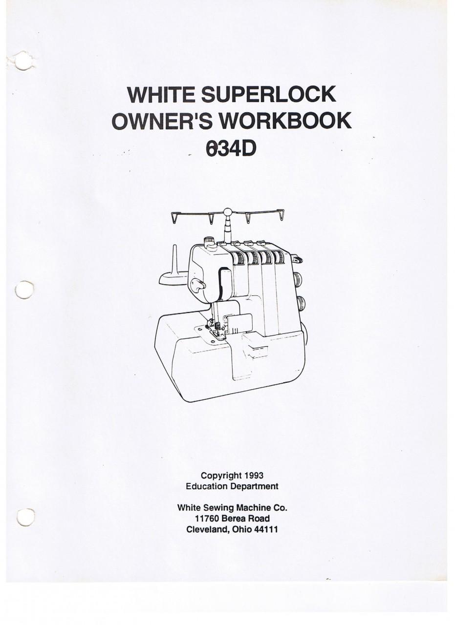 ipad instruction manual for dummies
